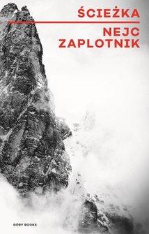 sciezka - ŚcieżkaNejc Zaplotnik