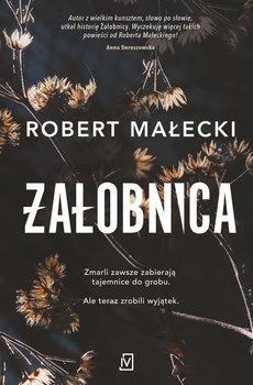 zalobnica - Żałobnica Robert Małecki