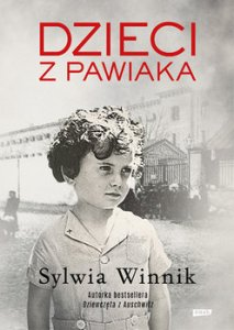 Dzieci z Pawiaka - Dzieci z PawiakaSylwia Winnik