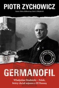Germanofil - GermanofilPiotr Zychowicz