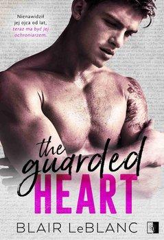The guarded heart - The Guarded HeartBlair Leblanc
