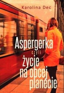 Aspergerka - AspergerkaKarolina Dec