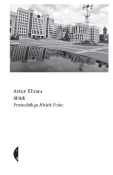 MInSK - MińskArtur Klinau