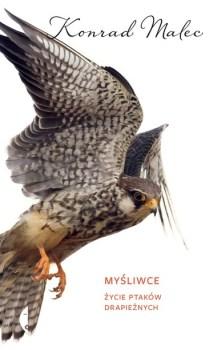 MYsLIWCE - MyśliwceKonrad Malec