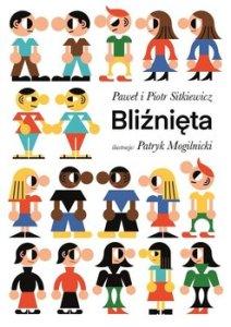 Bliznieta - Bliźnięta Instrukcja obsługiPaweł Sitkiewicz Piotr Sitkiewicz Patryk