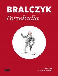 Porzekadla - PorzekadłaJerzy Bralczyk