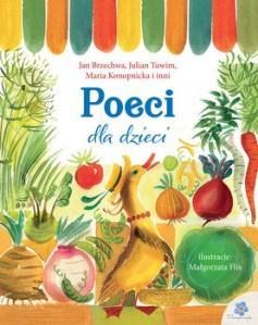 Poeci dla dzieci - Poeci dla dzieci