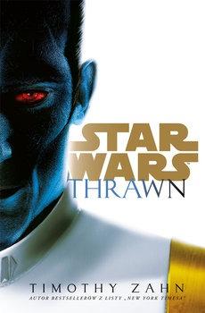 Thrawn - Star Wars ThrawnTimothy Zahn