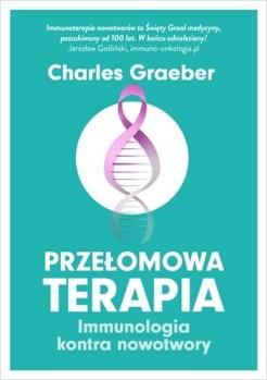 Przelomowa terapia - Przełomowa terapiaCharles Graeber