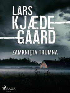 Zamknieta trumna - Zamknięta trumnaLars Kjædegaard