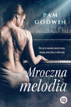 v - Mroczna melodiaPam Godwin
