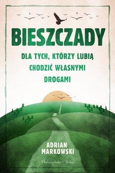 Bieszczady - BieszczadyAdrian Markowski