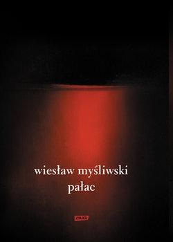 Palac - PałacWiesław Myśliwski