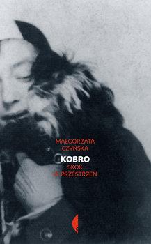 Kobro - KobroMałgorzata Czyńska