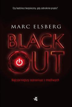 Blackout - BlackoutMarc Elsberg