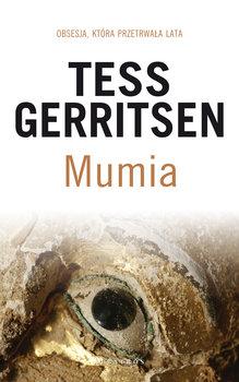 Mumia - MumiaTess Gerritsen