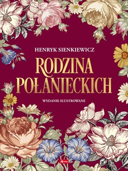 Rodzina Polanieckich - Rodzina PołanieckichHenryk Sienkiewicz