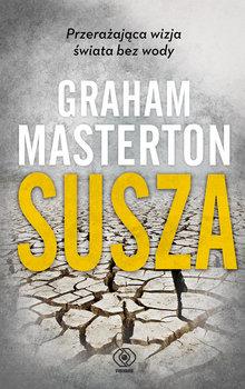 Susza - SuszaGraham Masterton