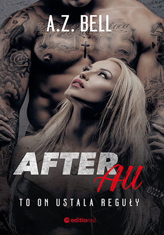 After All - After All To on ustala regułyA Z Bell