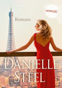 Romans - RomansDanielle Steel