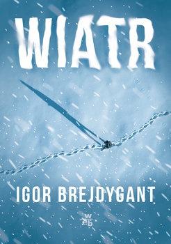 Wiatr - WiatrIgor Brejdygant