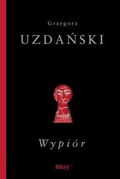 Wypior - WypiórGrzegorz Uzdański