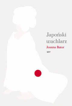 Japonski wachlarz - Japoński wachlarzJoanna Bator