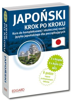 Japonski krok po kroku - Japoński krok po kroku