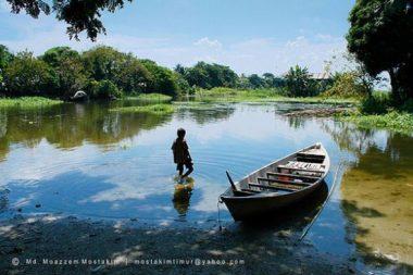 beautiful_bangladesh_30