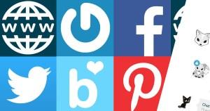 Identité numérique - facebook