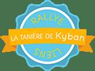 Rallye-liens Tanière de Kyban - petit