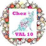 Le blog de Val10
