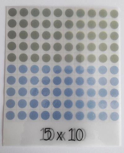 Multiplications 5x10 et 10x10