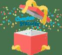 Matheros - cadeaux du concours