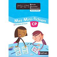 Mini-fichiers MHM