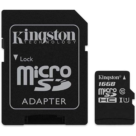 Carte micro-SD