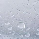相対湿度と絶対湿度の単位換算方法!飽和水蒸気量など計算式も紹介!