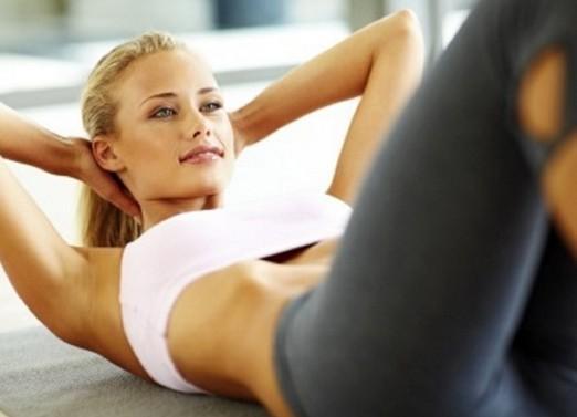 運動音痴ほど筋トレをやるべき理由4