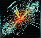 Genusperspektiv på partikelkollisioner?