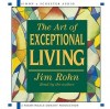Top 10 management boeken art of exceptional living