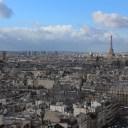 10 Facts über die Notre-Dame