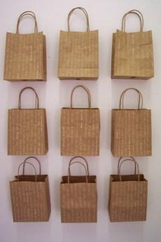 casenotebags 9