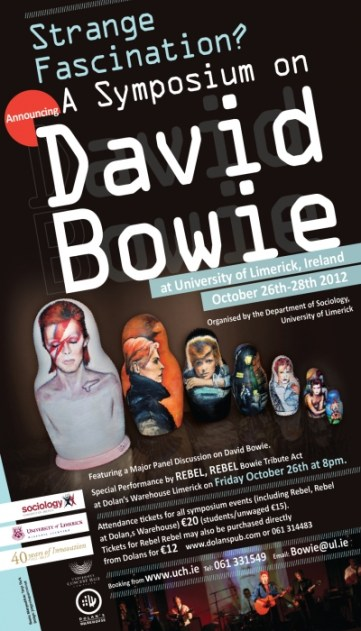 symposium poster bowie