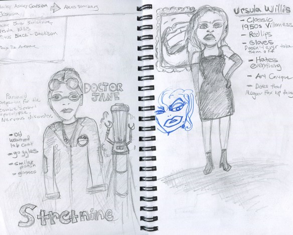 characterscribble_booksm