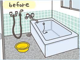お風呂のリフォーム、どれくらい費用がかかるの? | 住まいのお役立ち記事