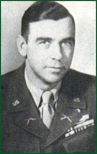 Generalmajor Edwin Walker