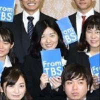 TBS 医療ドラマ
