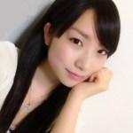 冨田真由のwiki・プロフィールは?熱愛・彼氏や大学はどこ?