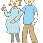 国分太一がパパに!嫁は腰原藍か?出産予定日や性別を予想!