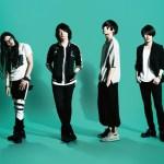 波瑠主演ドラマ主題歌「Swan」の歌詞や発売をチェック!